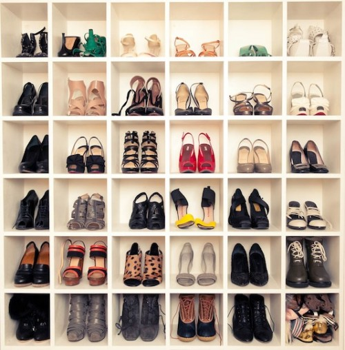 image from www.shelterness.com