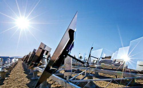 image from solar.calfinder.com