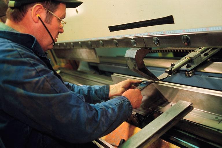 image from www.hpcinc.com