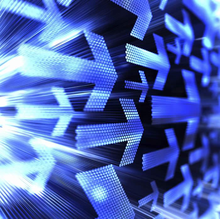 image from www.spiritedmarketing.com.au