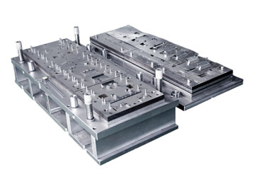 image from www.metal-stamping-china.com