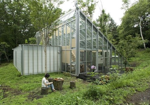 Greenhouse-house-2