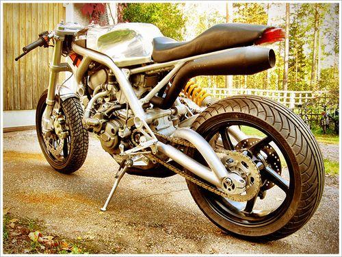 04_10_2011_jlmekaniikka_bike_02_02