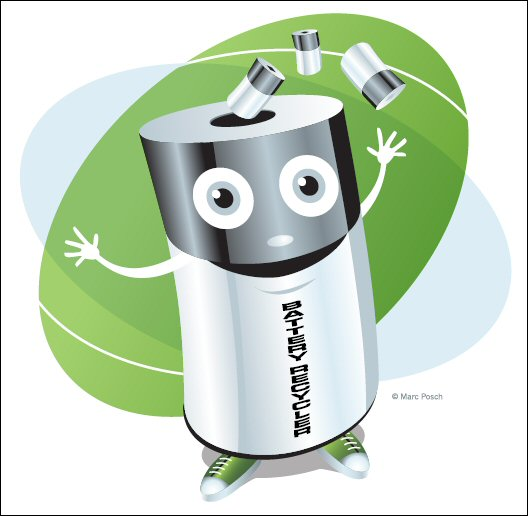 image from www.recyclingsupply.com