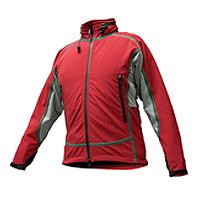 09-softshell-jacket (1)