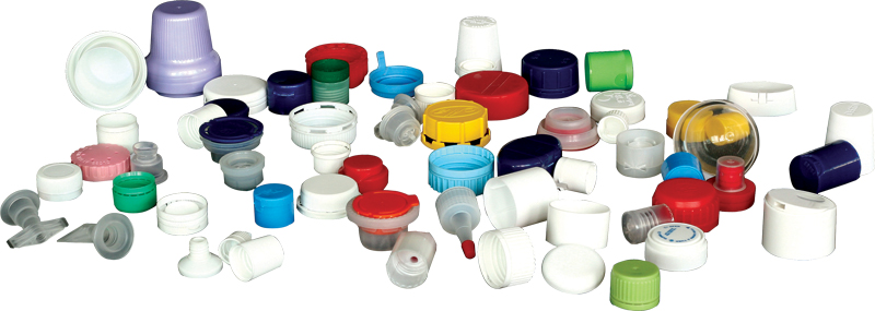 image from www.plastics-china.com