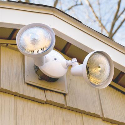 image from www.sitazine.com