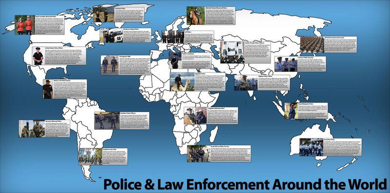 Police-worldwide-large