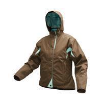 Waterproof_clothing