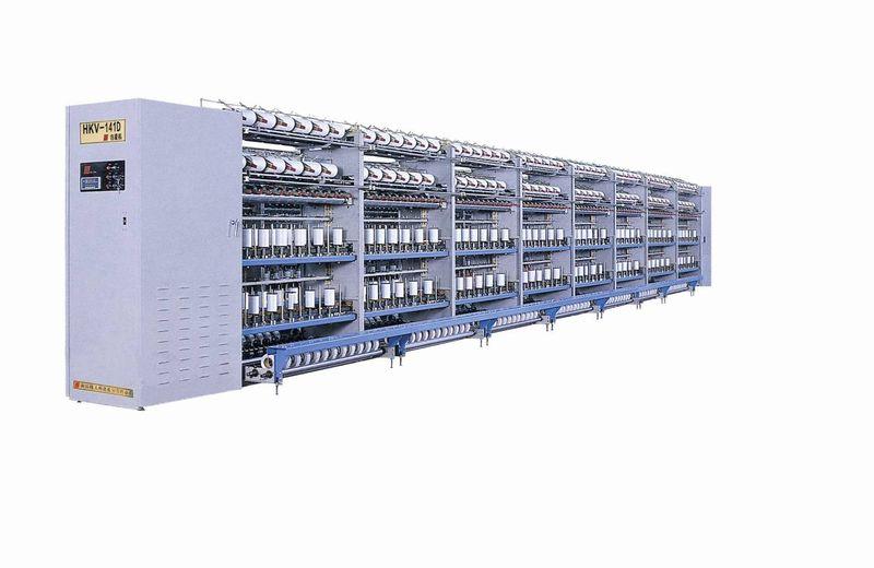 Spandex-Covering-Machine-HKV141D-