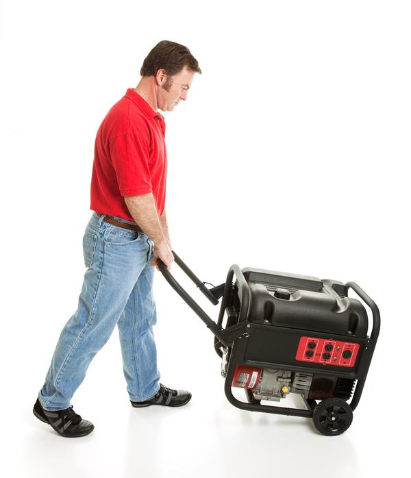 3305portable_generator