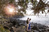 Wedding-videography-Gold-Coast