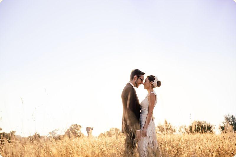 Brisbane-Wedding-Photographer_0308